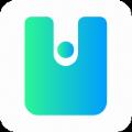 恒刷钱包官方app下载手机版 v1.0