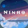 巢NINHO章节完整破解版 v1.0