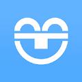 亿赚宝官方app下载手机版 v2.3.20