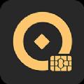 趣银app安卓手机版下载 v1.0.0