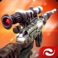 精英射手狙击手杀手中文安卓版下载 v1.0.1