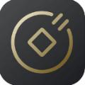 原油财经官方版iOS软件下载 v1.2.2