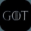 盖娅互娱权力的游戏手游官网地址下载 v1.0