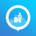 南航差旅手机版app软件下载 v1.0.0