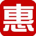 惠民村村通商城app下载手机版 v1.0