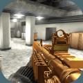 特别的射击安卓游戏下载 v1.4