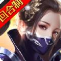 九州辰月传手机游戏官方网站 v1.0