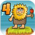 亚当找夏娃4无限金币破解版 v0.0.97