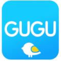 咕咕旅行app官方手机版下载 v2.0.0