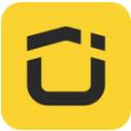 有家民宿app官方手机版下载 v1.0