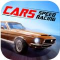 CARS赛车竞速无限金币中文破解版 v1.0