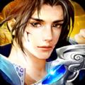 轩辕剑柒官方网站正式版下载 v1.0