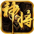 王者红名村手游安卓版 v1.0