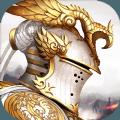 亚瑟王之怒游戏官网下载 v1.0