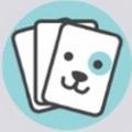 一键抽狗手机版app官方下载 v6.6.3