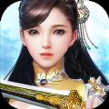 剑三风云官方网站下载游戏 v1.0
