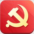党建云平台手机客户端APP下载 v1.0.0
