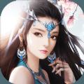 剑女幽魂手游官网 v1.0