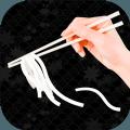 一根异常的乌冬面中文汉化完整破解版 v1.0.2