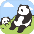 熊猫森林游戏安卓版 v1.0.1