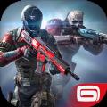 现代战争6对战游戏官网安卓版(Modern Combat Versus) v1.0.10