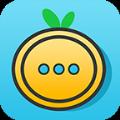 桔聊视频交友聊天软件官方版app下载 v1.0.0.0