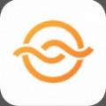 遨游挖矿app手机版软件下载 v1.2
