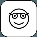 你了解自己吗app测试官方版 V1.1