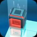 Cubor无限提示破解版 v1.12