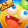 萌球大作战最新合体版下载 v7.8.0