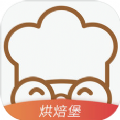 烘焙堡app苹果版手机下载 v1.0.7