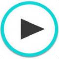被窝异次元电影网ios手机版软件下载 1.0