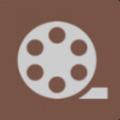 喵星人电影网app手机版软件下载 1.0