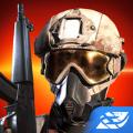 现代打击狙击手无限金币破解版 v1.0.4