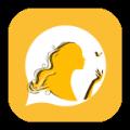 夜夜直播软件app官方下载安装 v3.7.2