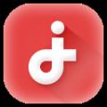 中国联通易运营客户端app手机版下载 v1.0
