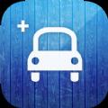 2018驾考驾照宝典app v9.3