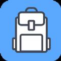 随身书包软件免费破解版app下载 v1.0