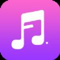 魔音短视频app手机版软件下载 v3.7.0