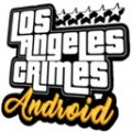 GTA5手机版2.0最新版官方安卓下载