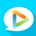 左秋影院官方app手机版下载 v1.0