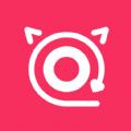 尤物圈下载app官方手机版 v1.0