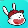 宝宝玩英语app官方版软件下载 v2.8.3