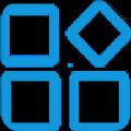 敏捷开发app手机版软件下载 v1.1.0