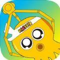 抓乐玩偶app官方手机版下载 v1.0.0