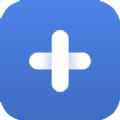 加锁app苹果版官方下载 v1.0