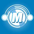 云猫点歌app手机版软件下载 v2.0.2017.0511