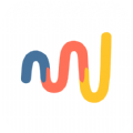 Paper素描app手机版软件下载 v2.6.8
