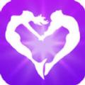夜妹社区直播官方app下载手机版 v1.0