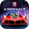 Asphalt 9 Legends游戏安卓版 v1.1.0